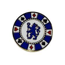 Unbranded Chelsea Soccer Merchandise