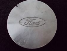 1995 1996 1997 1998 Ford Contour alloy wheel center cap 95BB-1130-AA
