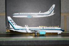 Gemini Jets 1:200 Eastern Airlines Boeing 737-800 N276EA (G2EAL581) Die-Cast