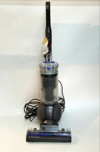 Dyson Ball DC65 Multi Floor Upright Vacuum Cleaner *No Tools, Fair Condition*