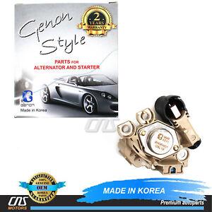 Alternator Voltage Regulator for 04-13 Hyundai Kia 2.0L 2.4L OEM 3737025100⭐⭐⭐⭐⭐
