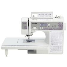 ✅Brother RSQ9285 150 Stitch Computerized Sewing Machine FREE FAST SHIPPING✅