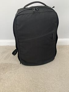 GORUCK GR1 500D Slick 21L Huckberry Collab Built in USA SOLD OUT!  in the UK