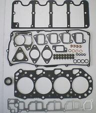 Testa Guarnizione Set Isuzu Trooper Bighorn Opel Monterey 3.0 DTi TD 4JX1 VRS