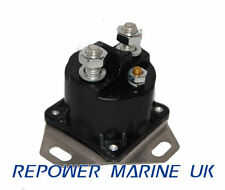 Marine Solénoïde Pour Omc Cobra Propulsion & Hors-Bord