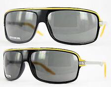 DIESEL Sonnenbrille / Sunglasses  DENIZED1 RNHLV 65[]13 120  /332
