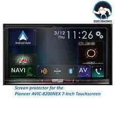 Tuff Protect Anti-glare Screen Protectors for Pioneer AVIC-8200nex (2pcs)