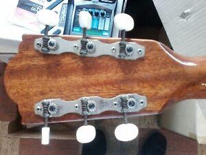 Framus AMATURE 8/1 Right Handed Acoustic Guitar mfg january-1968