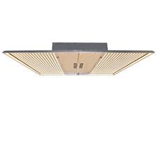 NEW Nextlight Mega Full Spectrum LED Grow Light - SAVE $$$ on HVAC & ELECTRICITY
