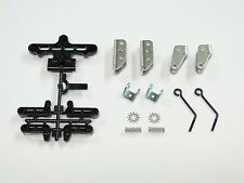 NEW TAMIYA FROG Parts H Arms + Front Suspension Parts SUBARU BRAT BLACKFOOT TF19