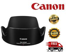 Canon EW-83M Lens Hood (UK Stock)