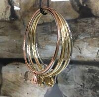 BIMBA Y LOLA Damen Armband Armkette Armreif Gold Silber Rosegold Buchstaben NEU