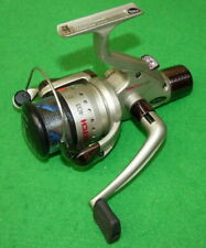 A Mitchell Match 403 rear drag reel in fine condition ready to use