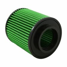 Green Filter High Performance Air Filter for 00-05 Dodge Neon 2.4L / 2.0L # 2123