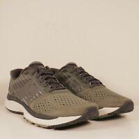 New Balance Men's 860v9 Green Running Shoes M860MG9 Size 10.5