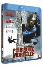 """Blu-ray  """"Poursuite mortelle"""" Julian Gilbey  NEUF SOUS BLISTER"""