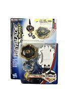 NEW Beyblade Burst Turbo Switch Strike Jinnius J3 D28/TB07
