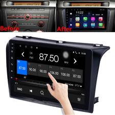 "For 2004-2009 Mazda 3 9"" Android 8.1 Radio Stereo 2DIN GPS Navigation Wifi 16GB"