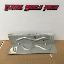 NOS 00 01 02 03 04 05 DeVille Front Right Engine Compartment Reinforcement Rail