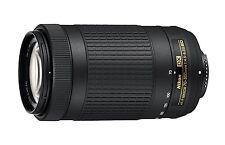Nikon Nikkor AF-P DX 70-300 mm F/4.5-6.3 G ED ! 70-300mm