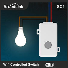 Broadlink SC1 Wifi Controller Light Modules Smart Home Automation Wireless Wifi