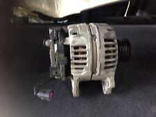 BOSCH Alternator 0 124 325 137 fits Volkswagen Beetle 1.6,1.8 T,2.0