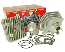 Piaggio Typhoon 50 DT AC 93-97  Airsal 65cc Sport Big Bore Cylinder Piston Kit