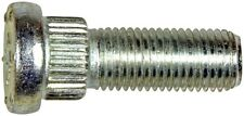Wheel Lug Stud-Stud - Boxed Front,Rear Dorman 610-041