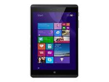 "HP Pro Tablet 608 G1 - 7.86"" - Atom x5 Z8500 - 4 GB RAM - 64 GB SSD HSPA"