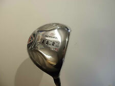 SKYMAX ICE ix.5, 3 Wood