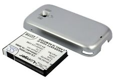 Battery for HTC RHOD100 T7373 Touch Pro 2 35H00123-00M 2800mAh NEW