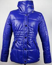 PORSCHE DESIGN P`5000 Padded Jacket Adidas Damen Steppjacke Gr.38 NEU mit ETIKET