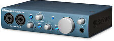 Presonus Audiobox iTwo USB Recording System *NEW* Studio One Artist