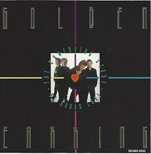 GOLDEN EARRING / THE CONTINUING STORY OF RADAR LOVE * NEW CD * NEU *