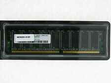 MEM2851-512D Approved 512MB Memory for Cisco 2851