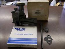 TRW Oil Pump #50048