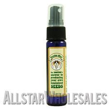 Tiresias Mist 1 oz ounce Grow Natural Feminized Seed Sprayer Cross Breed Strain