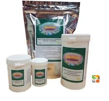 1KG BioPlus Pet Bird Probiotics, Aids Recovery, Boost Birds Immune System.