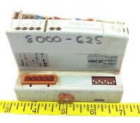 WAGO DEVICENT /CS I/O MODULE 750-306/000-004 100024