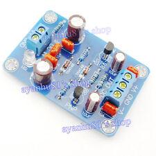 Single Supply to Dual Power/ Virtual Ground Power Supply Kit f RA1 headphone AMP