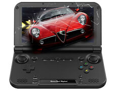 "GPD XD 5"" Android 4.4 Black Gamepad 2GB/32GB RK3288 Handheld Video Game Console"