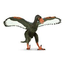 Archaeopteryx Dinosaur # 302829 ~ Wild Safari ~ Free Ship/ Usa w/$25+ Safari