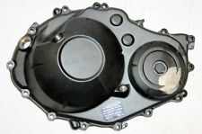 Honda Motorcycle Clutch Cover