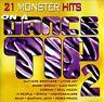 Various Artists : On a Dance Tip 2 CD