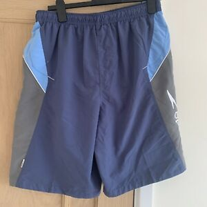 Speedo Mens Swimming Shorts Large