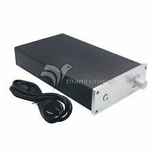 Ice-Power 2x125W Hifi Amplifier Board ICE125ASX2 Stereo 2CH Digital AMP Modul