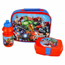 Star Wars Plastic Lunch Bags for Children