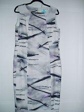 MAX MARA magnifique robe, Taille 48 UK 14/16 coût CA £ 295