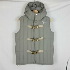 Billionaire Boys Club Men's Vest