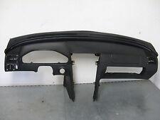 Armaturenbrett Instrumententafel Esprit Mercedes W202 C-Klasse  2026800488
